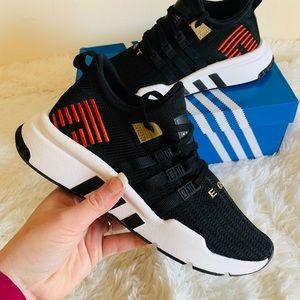 NEW Adidas EQT Support Adv